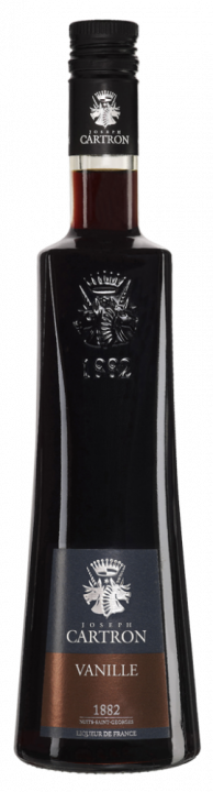 Liqueur de Vanille, 0.7 л.
