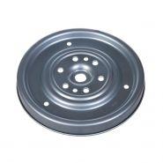 Шкив барабана для стиральной машины LG (Элджи) 4560ER1001B  Б/У