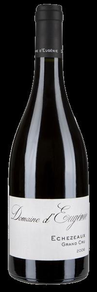 Echezeaux Grand Cru, 0.75 л., 2015 г.
