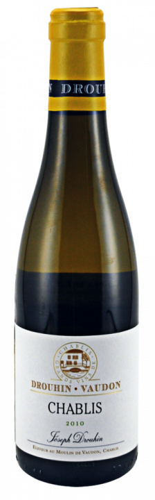 Chablis, 0.375 л., 2017 г.