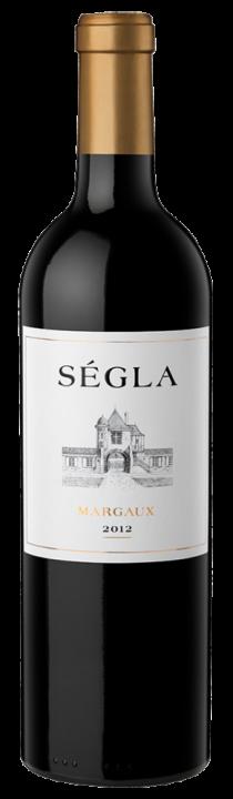 Segla, 0.375 л., 2011 г.