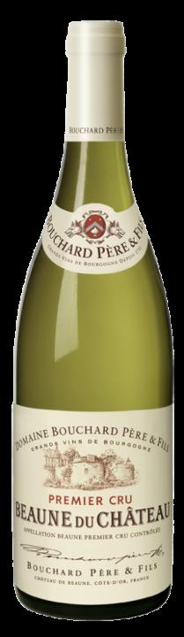 Beaune du Chateau Premier Cru, 0.75 л., 2015 г.