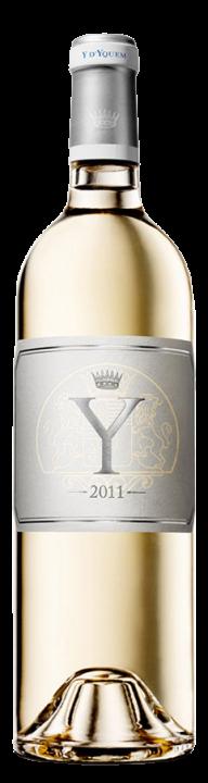 """""""Y"""" d'Yquem, 0.75 л., 2012 г."""