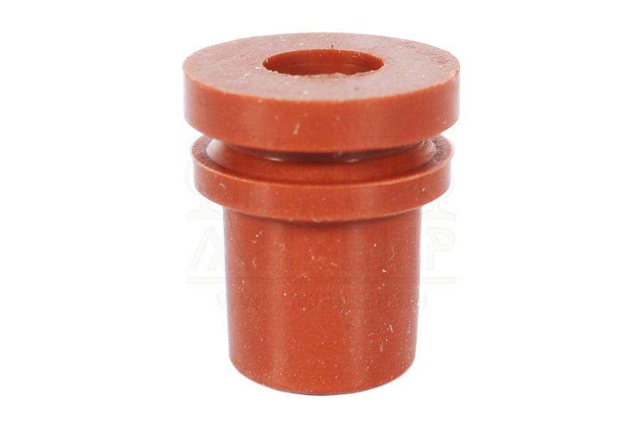 Резинка к гидрозатвору (пищевой силикон)