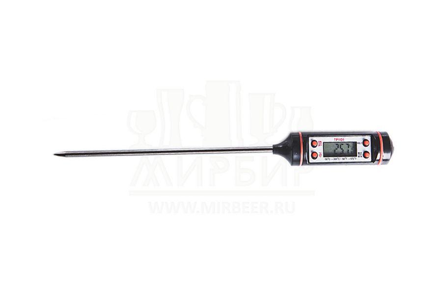 Термометр электронный TП-101