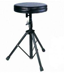 SOUNDKING DF089 Стул для барабанщика