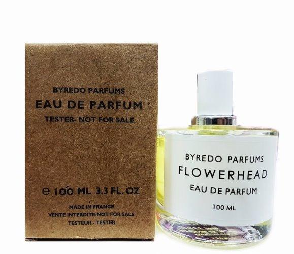 Byredo Flowerhead тестер (Ж), 100 ml