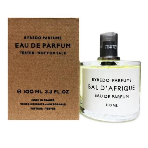 Byredo Bal d'Afrique тестер, 100 ml