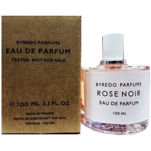 Byredo Rose Noir тестер, 100 ml