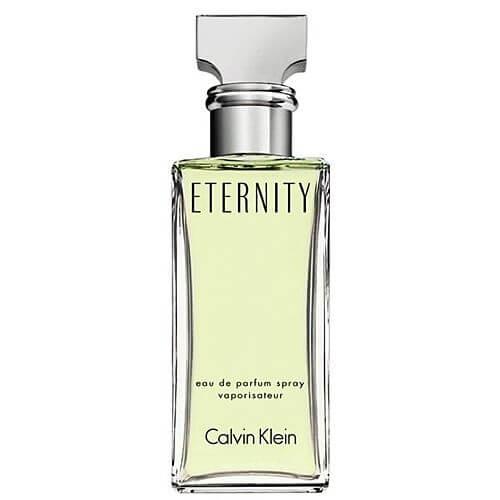 Calvin Klein Eternity тестер (Ж), 100 ml