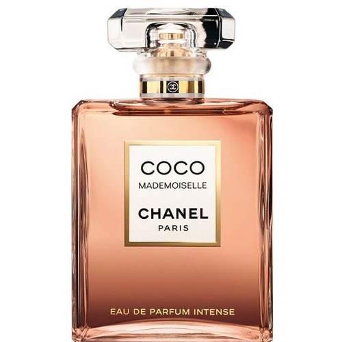 Chanel Coco Mademoiselle Intense тестер (Ж), 100 ml