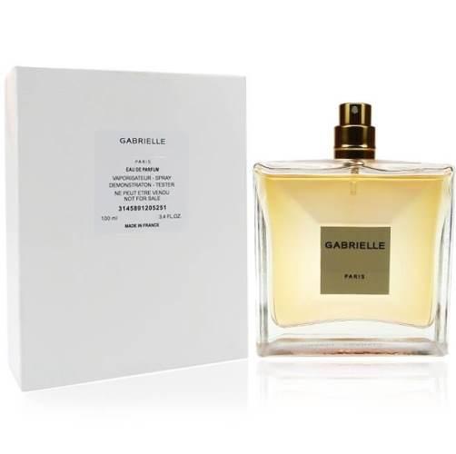 Chanel Gabrielle тестер (Ж), 100 ml
