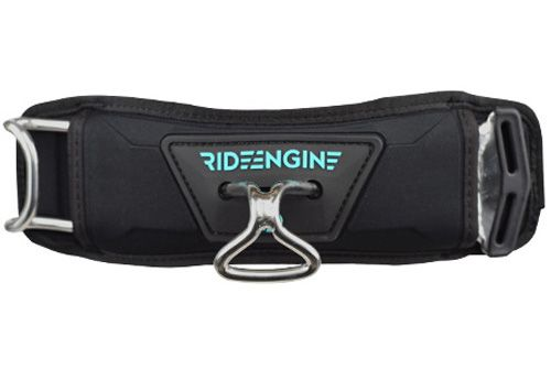 Крюк RideEngine Kite Fixed Hook 2018/2019