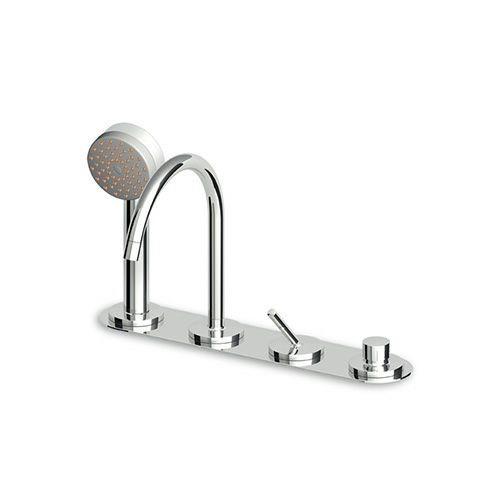 Zucchetti Isystick для ванны/душа ZP1157