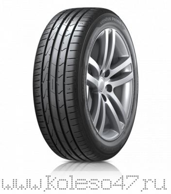HANKOOK VENTUS Prime3 K125 215/55R18 99V XL