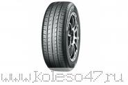 YOKOHAMA BluEarth-Es ES32 195/50R15 82V