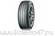 YOKOHAMA BluEarth-Es ES32 195/55R15 85V