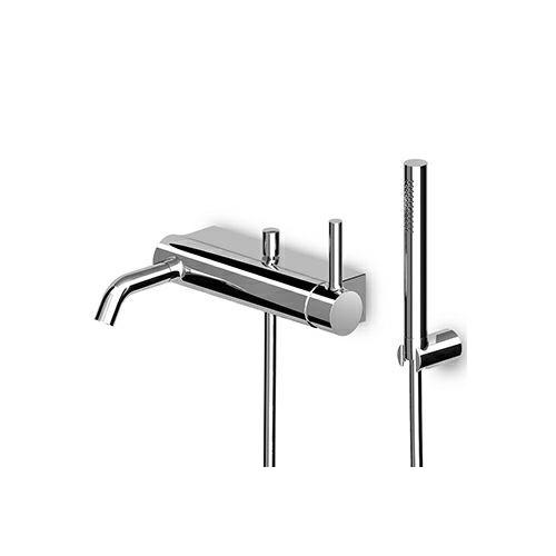 Zucchetti Pan для ванны/душа ZP6181