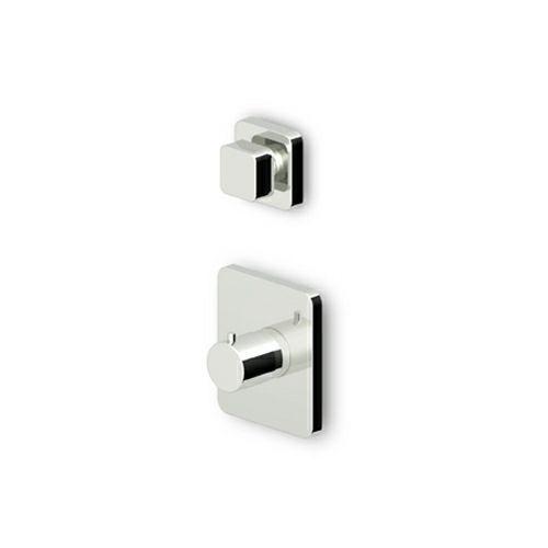 Смеситель Zucchetti Soft для душа ZP7659 ФОТО