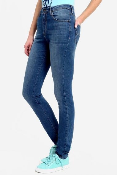F5Jeans  -37%