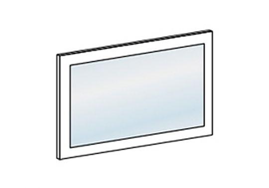 Зеркало Барселона (ЗР 403)