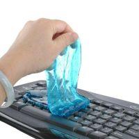 очистка клавиатуры