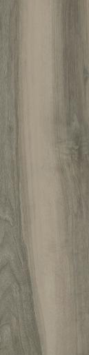 Мезон Фуме 30x120