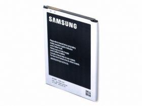 Аккумулятор для телефона Samsung EB-B700BE (3200mAh) Original