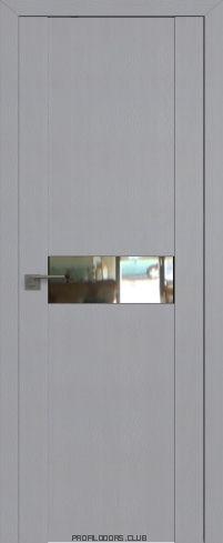 Profil Doors 2.06STP