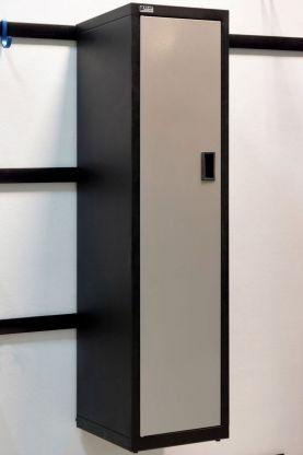 CBH153 - шкаф навесной 1500х460х380